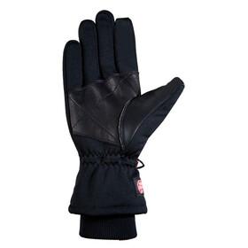 Roeckl Kiberg Gloves black/red
